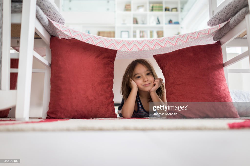 https www gettyimages ae photos pillow fort