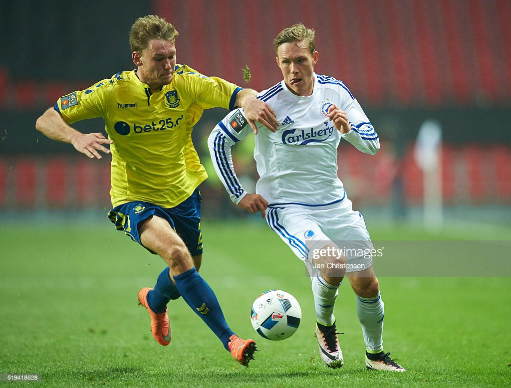 brondby vs copenhagen sofascore small sectional sofa bed with chaise fc v if dbu pokalen cup semifinal