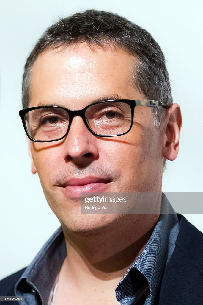 Rodrigo Prieto Stock Photos And Pictures Getty Images