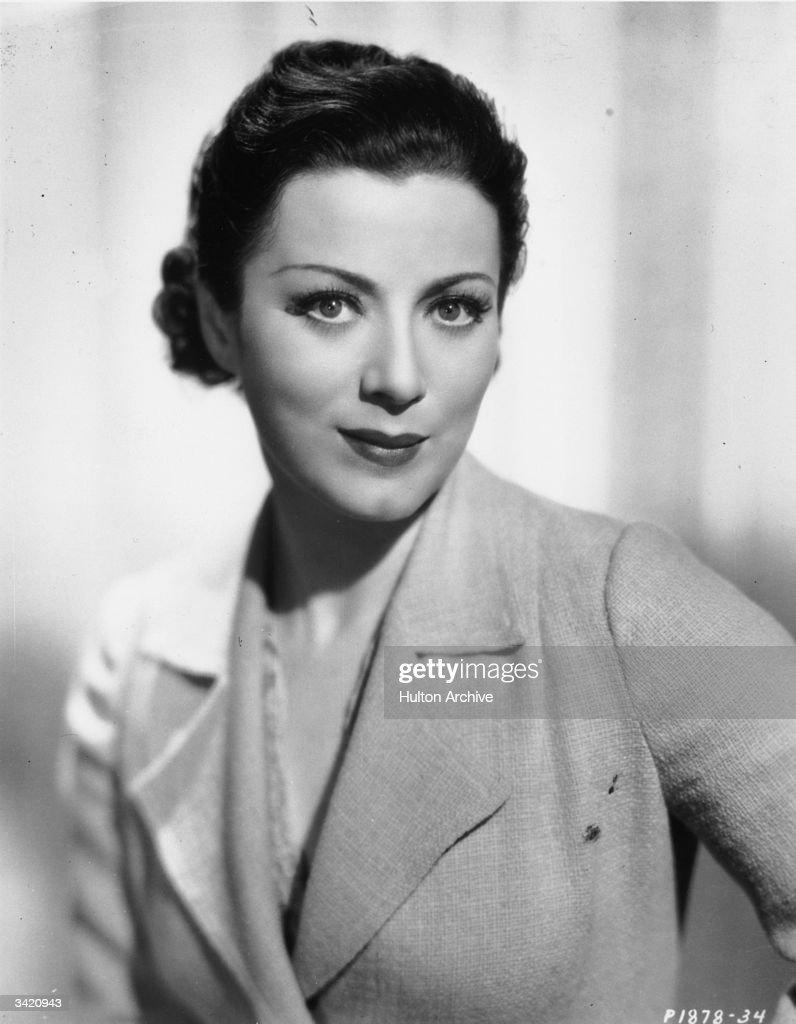Actress Who Played Ruth Ellis