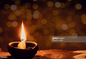 5 626 Diya Oil Lamp Photos and Premium High Res Pictures Getty Images