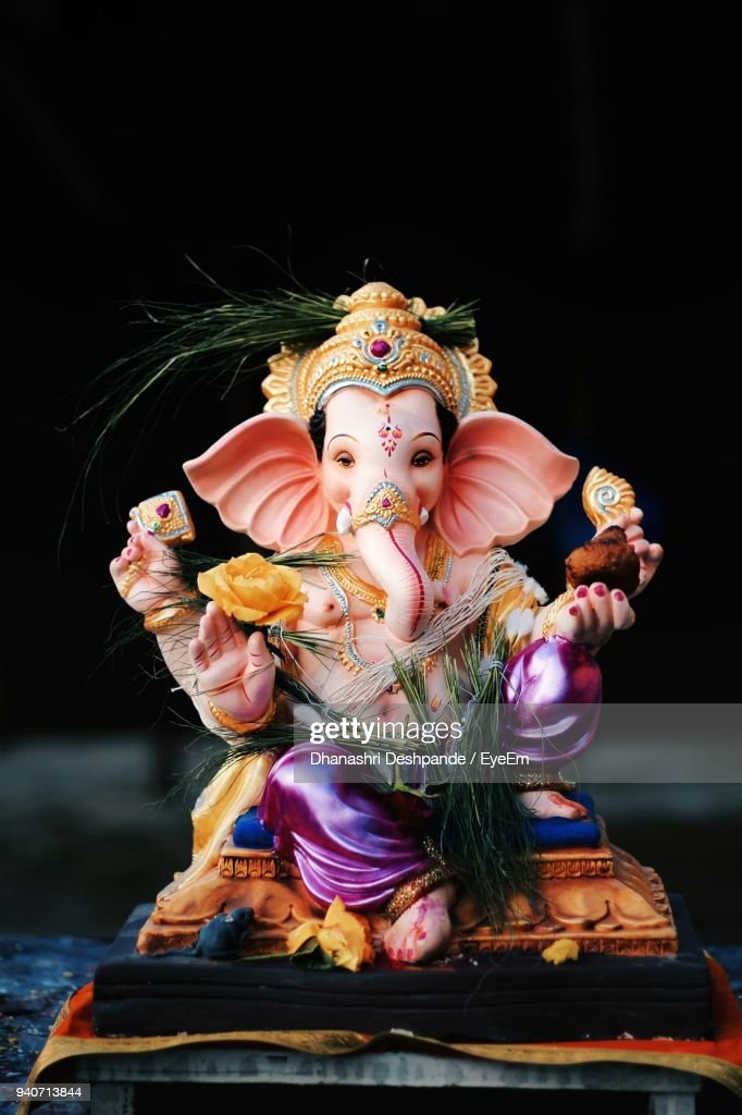 60 top ganesha pictures