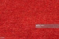 Red Carpet Stock Photos and Pictures
