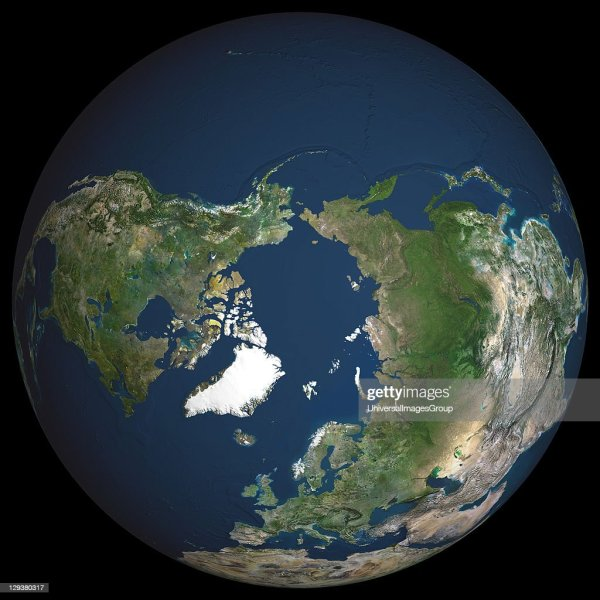 20 North Pole View World Map Globe Pictures And Ideas On Meta Networks