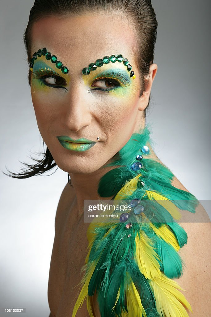 Cross Dressing Stock Photos and Pictures  Getty Images