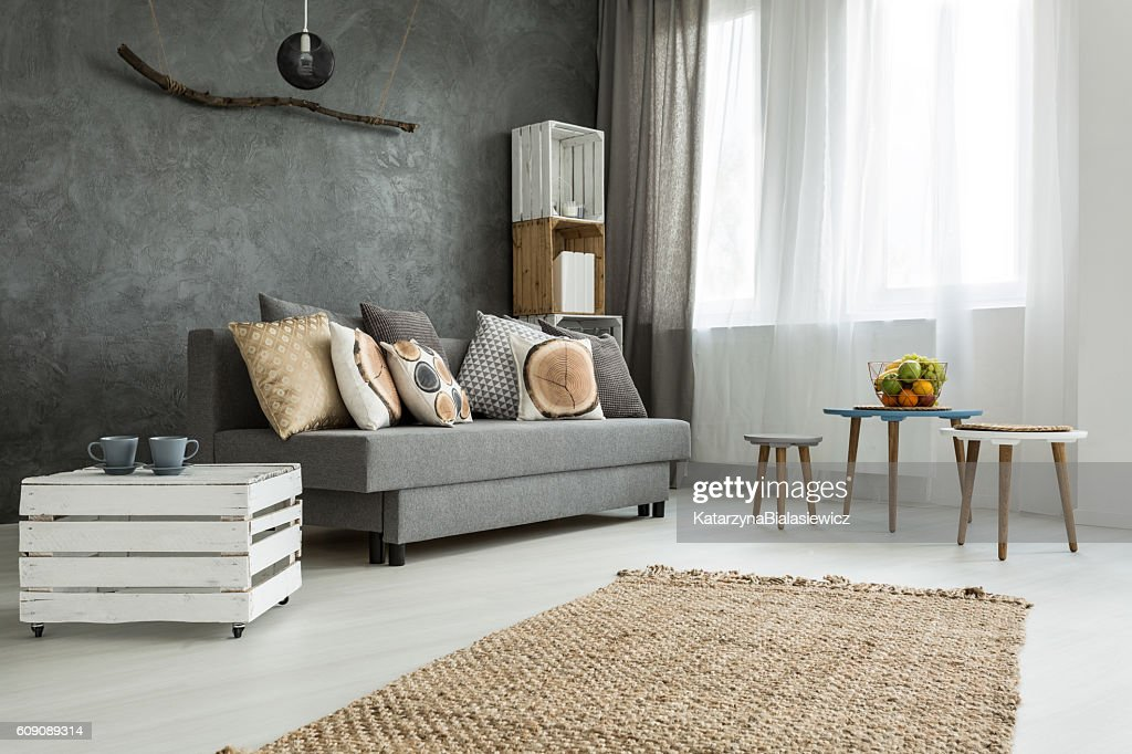 Free Interior Design Images Pictures And Royalty Free Stock Photos