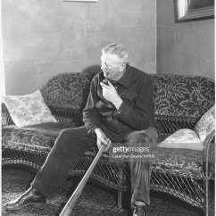 Bat Living Room Black And White Accessories For Cy Young Holding Smoking Pipe In The Of Images