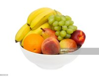 Fruit Bowl Stock Photos and Pictures | Getty Images