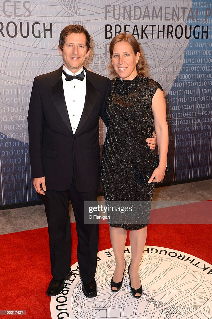 Most of susan wojcicki's net worth and. 38 Dennis Troper Photos And Premium High Res Pictures Getty Images