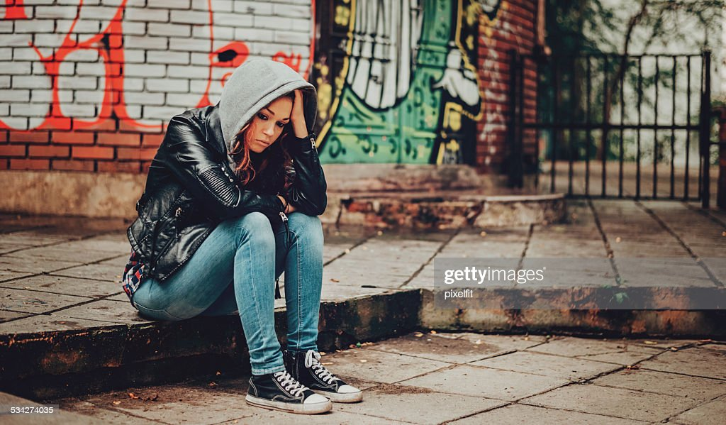 Homelessness Stock Photos and Pictures  Getty Images