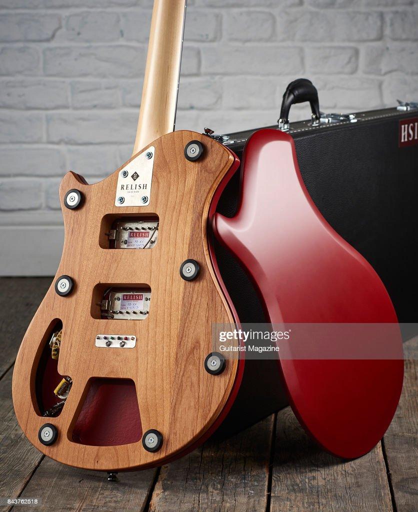 Samick B Guitar Wiring Diagram. . Wiring Diagram on ibanez bass wiring diagram, sound system wiring diagram, dean guitars wiring diagram, electric bass wiring diagram,