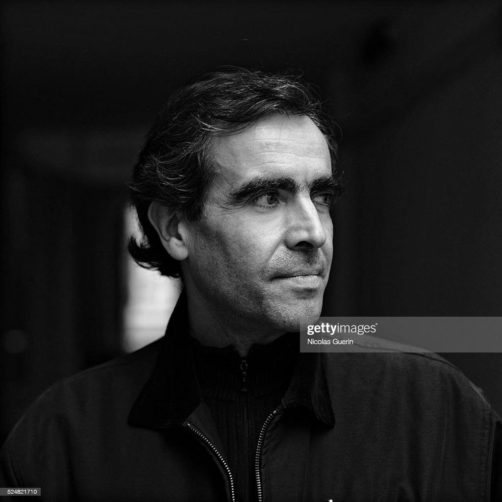 Francois Dupeyron Stock Photos And Pictures Getty Images