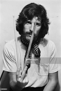 John Densmore Stock Photos and Pictures | Getty Images