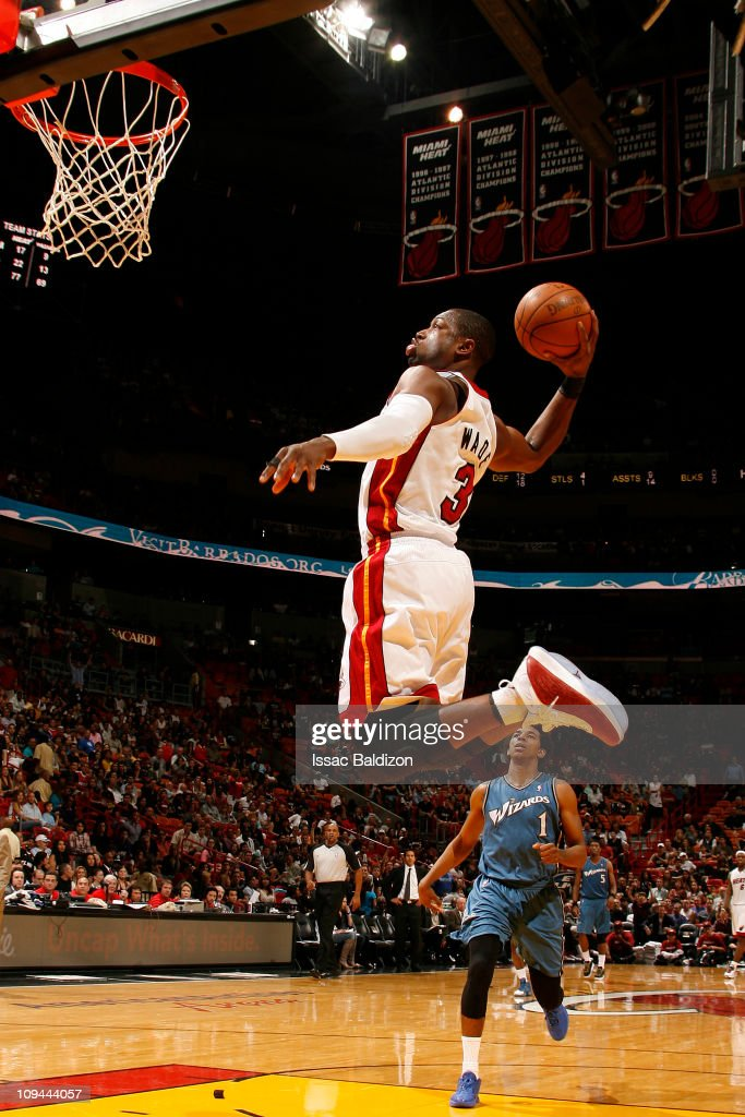 Miami Heat Wallpaper Iphone X Dwyane Wade Stock Photos And Pictures Getty Images