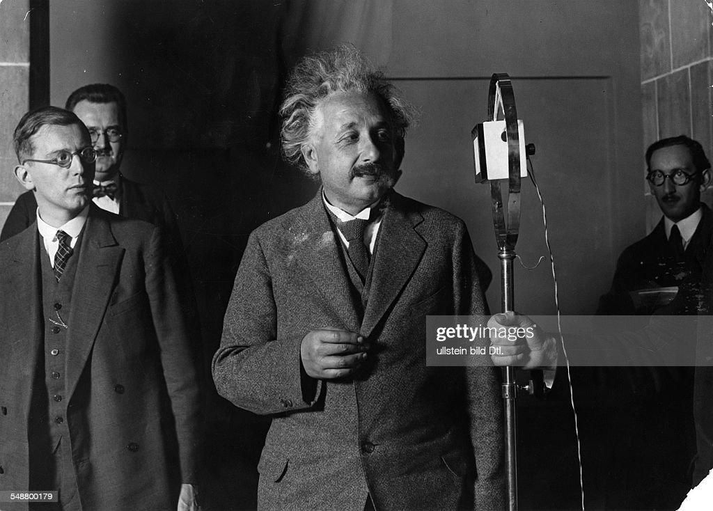 Tom Edison Light Bulb
