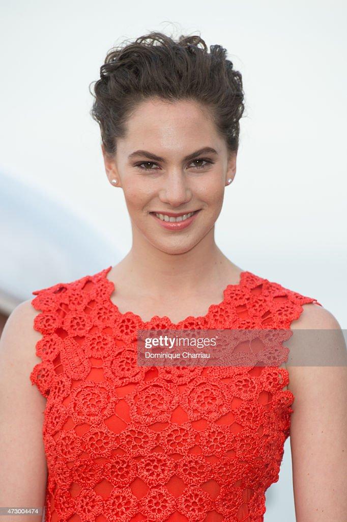 Emma Ferrer Foto E Immagini Stock Getty Images