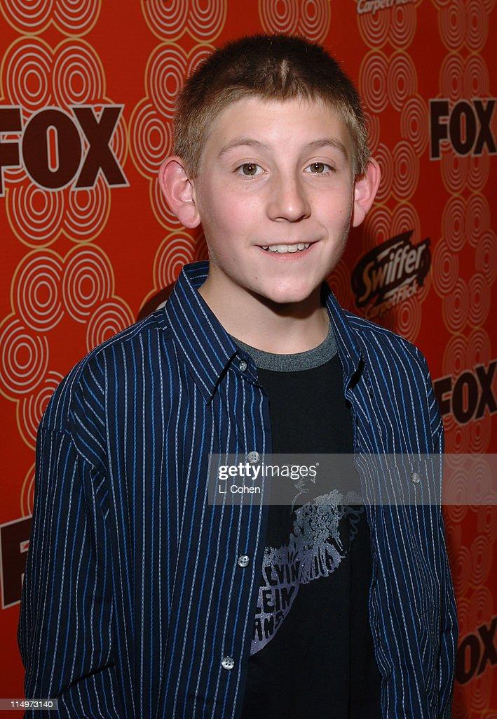 Swiffer Carpetflick Presents Fox Network39s Fall Season