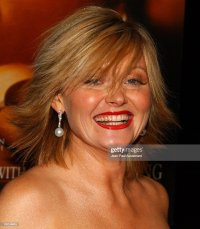 Essie Davis Stock Photos and Pictures | Getty Images
