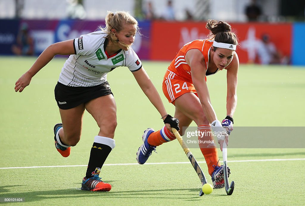 Eva De Goede Stock Photos And Pictures Getty Images