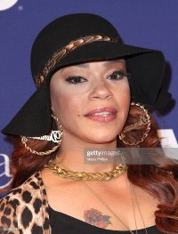 Faith Evans Hair Color Stock Photos and Pictures | Getty ...