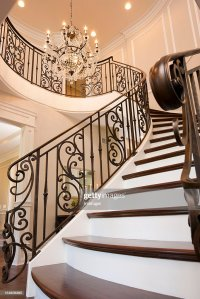 House Steps Stock Photos and Pictures | Getty Images