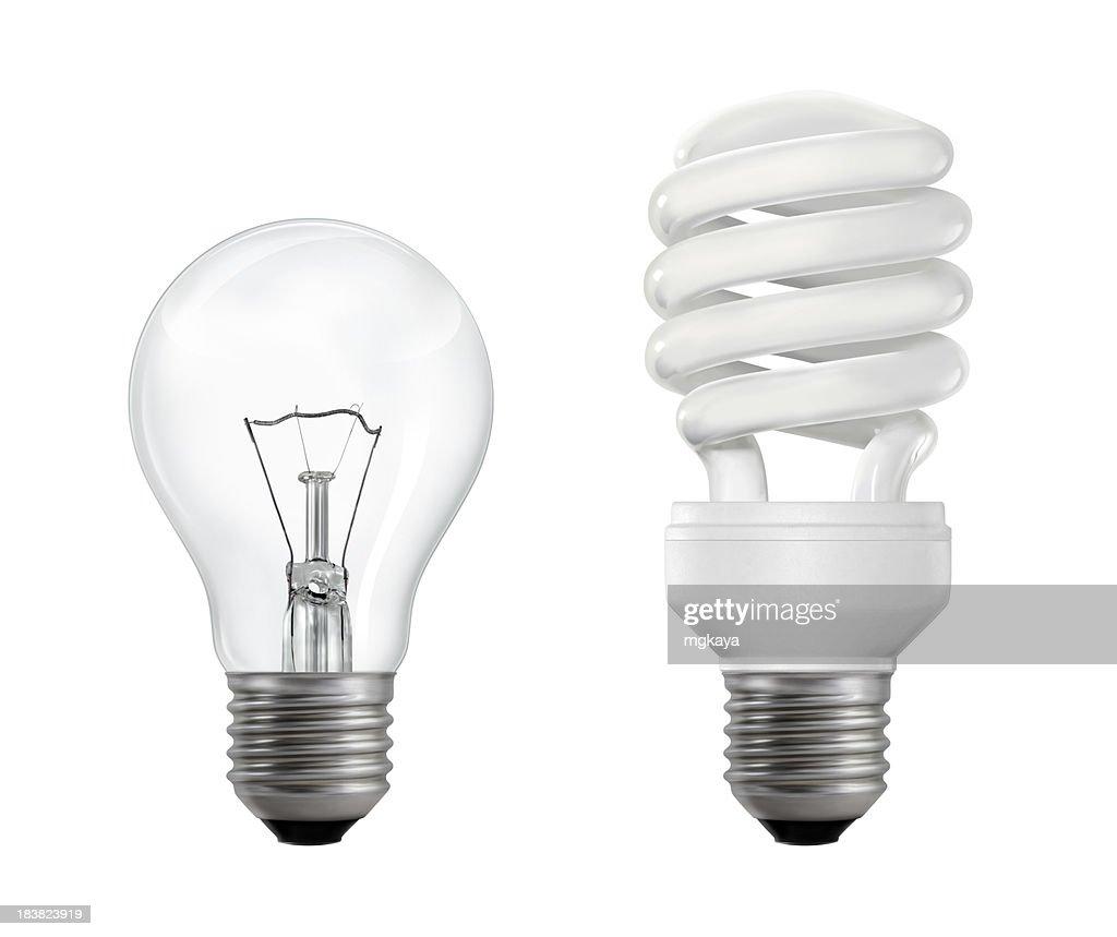 60 top light bulb