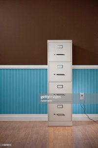 Filing Cabinet Stock Photos and Pictures | Getty Images