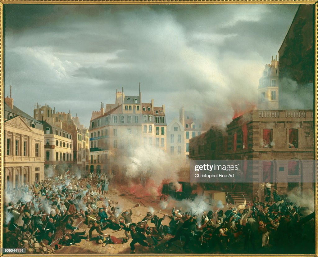 48 18 eme siecle photos and premium high res pictures getty images