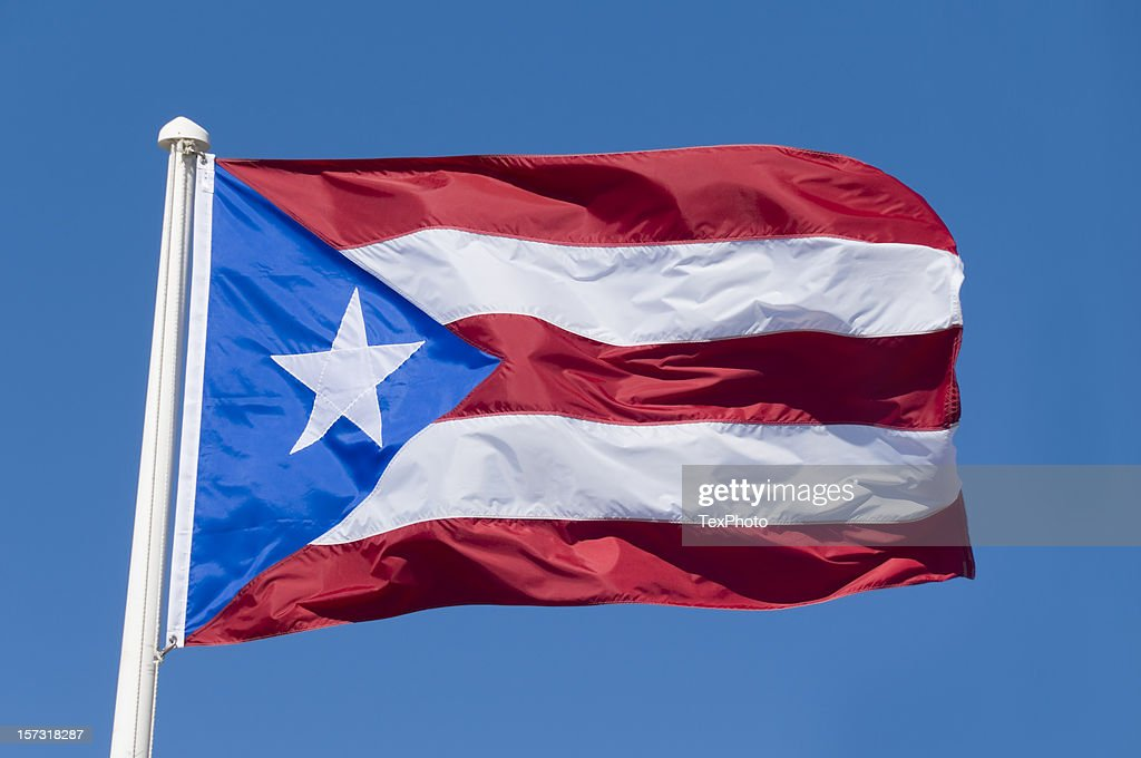 60 top puerto rican