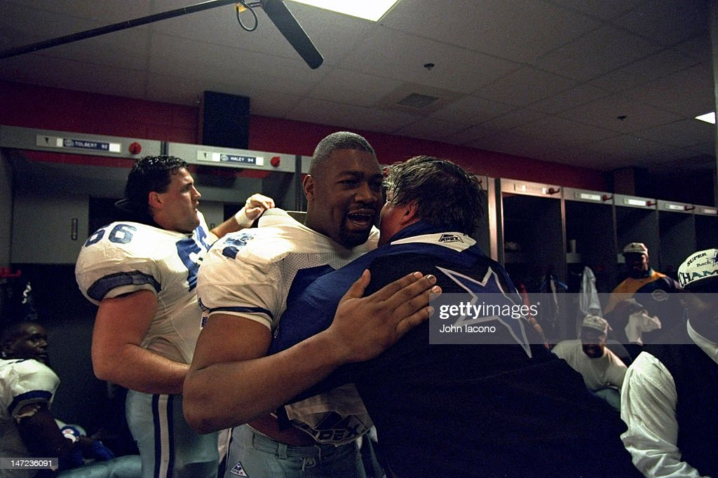 Cowboys Locker Room Stock Photos and Pictures  Getty Images