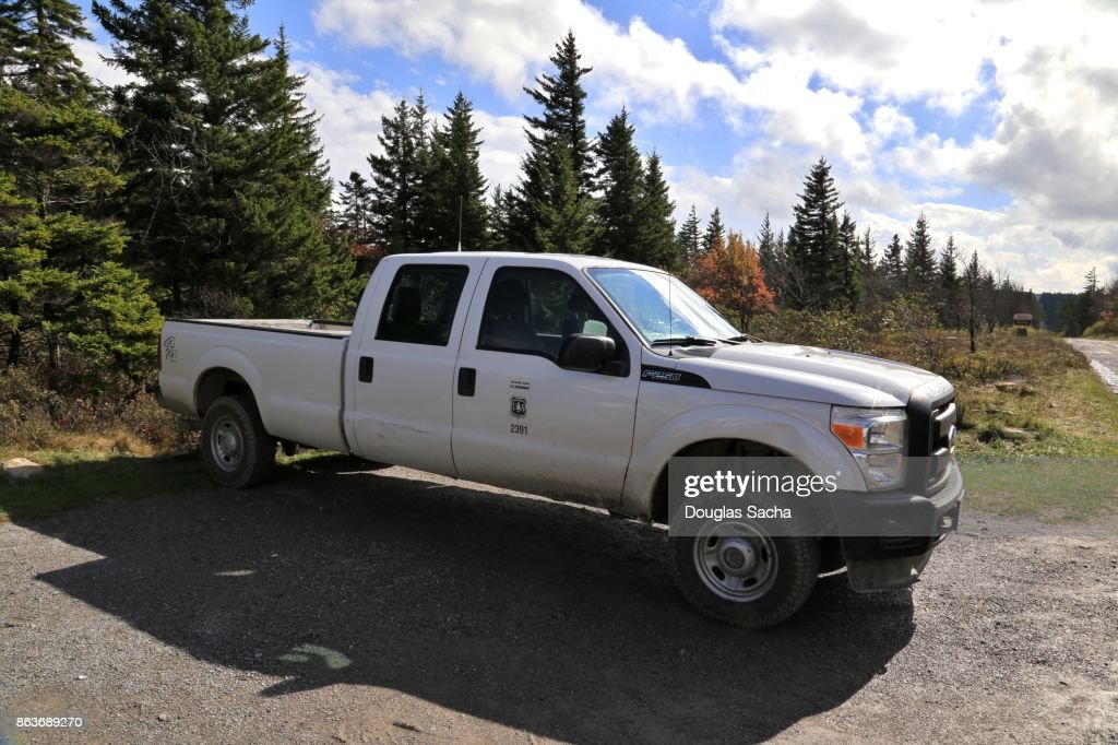 As i mentioned in the first feature, there is a structured s. 2 565 Bilder Fotografier Och Illustrationer Med U S Forest Service Getty Images
