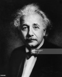 Albert Einstein Stock Photos and Pictures   Getty Images