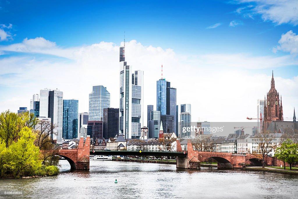 Mbelhaus Essen Ikea Expandiert Im Ruhrgebiet In Essen Erffnet Der Nchste Essen Derwestende With