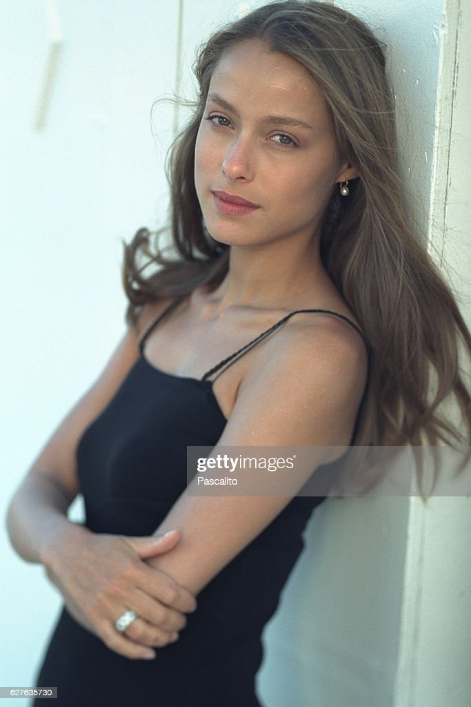 Estelle Skornik Stock Photos and Pictures  Getty Images