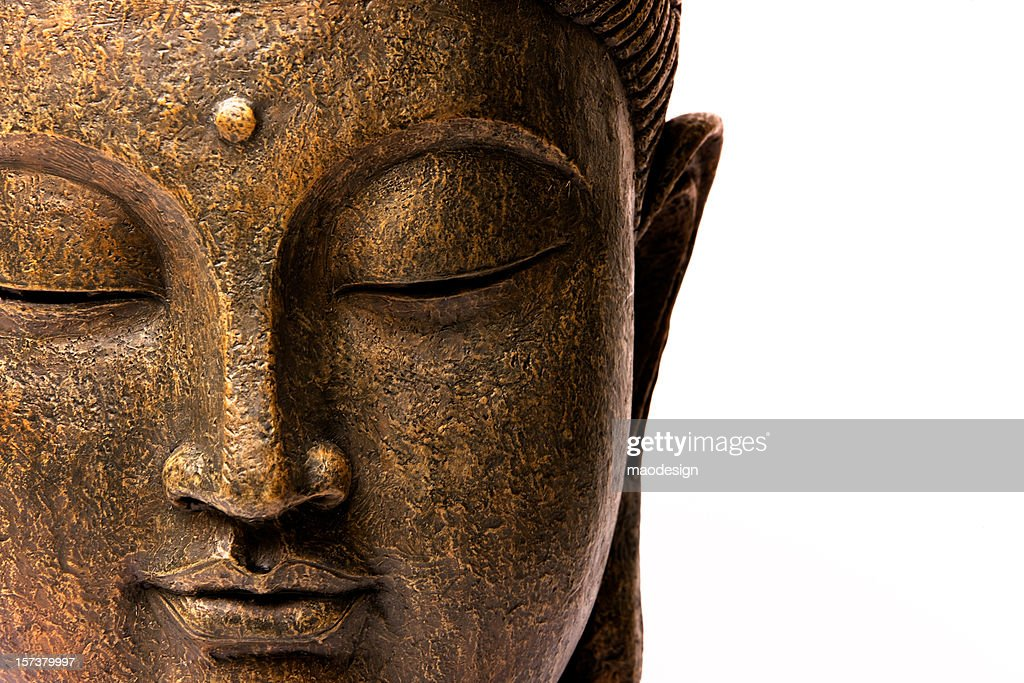 60 top buddha pictures