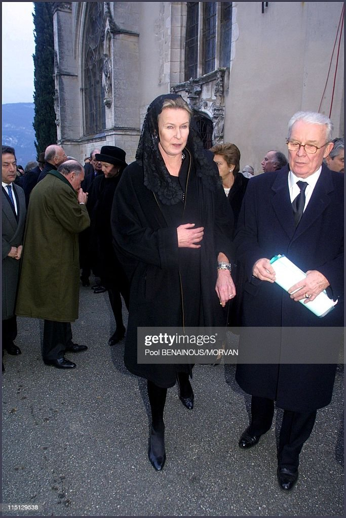 Marie-gabrielle De Savoie : marie-gabrielle, savoie, Marie, Gabrielle, Savoie, Photos, Premium, Pictures, Getty, Images