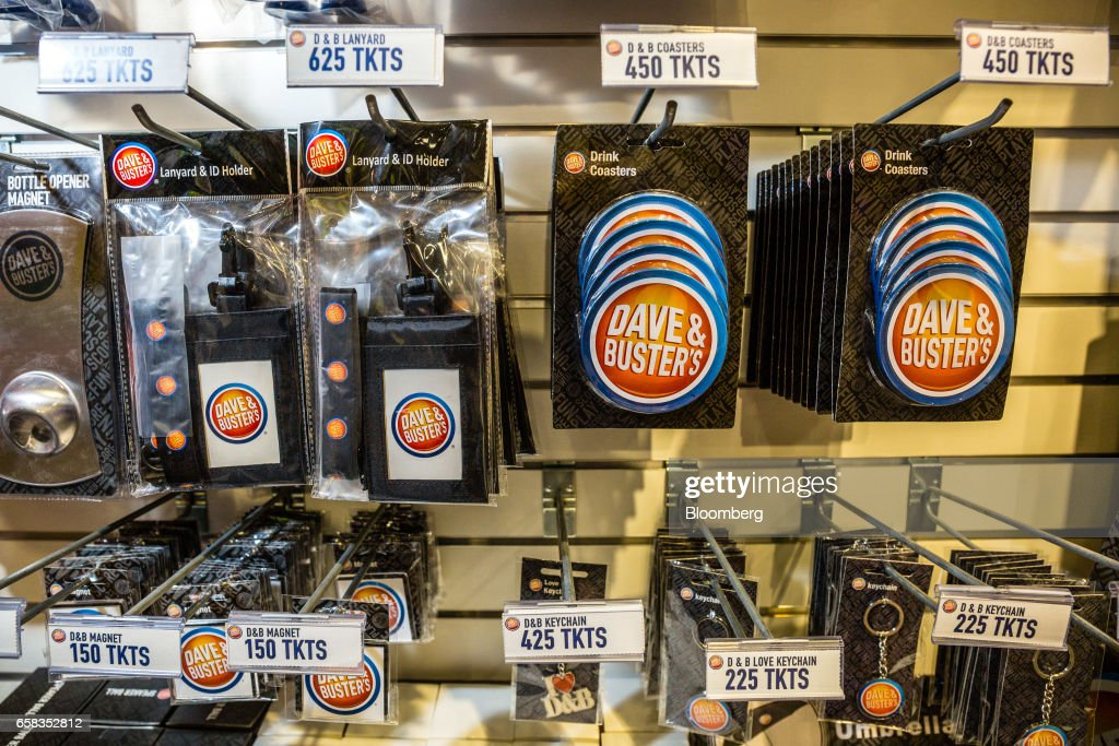 Dave Buster Stock Photos And Pictures Getty Images
