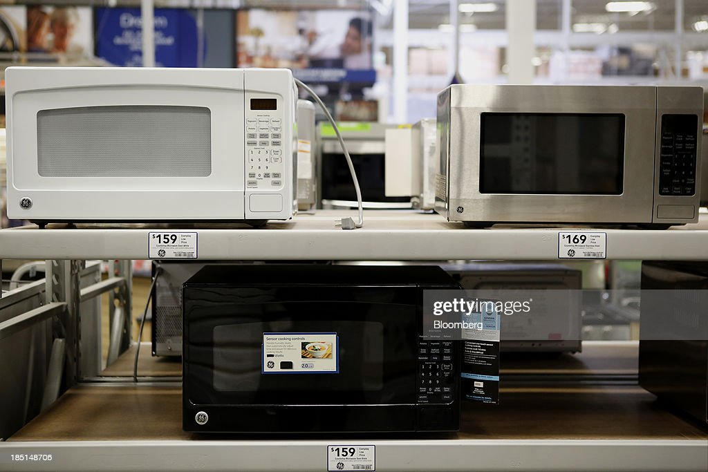 https www gettyimages com photos microwave oven sale