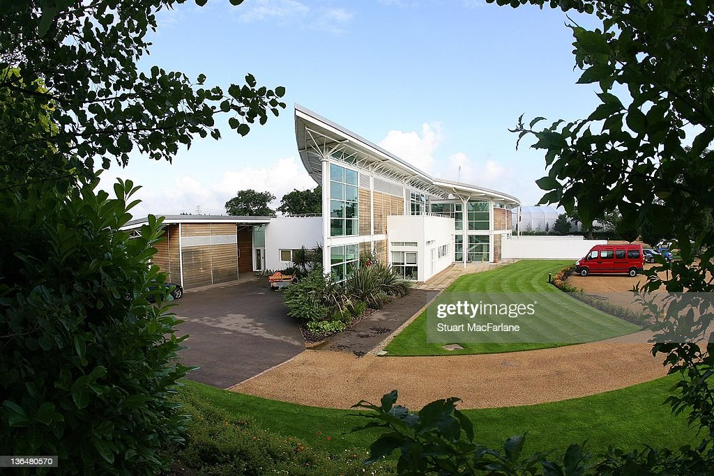 https www gettyimages com photos arsenal football club training ground