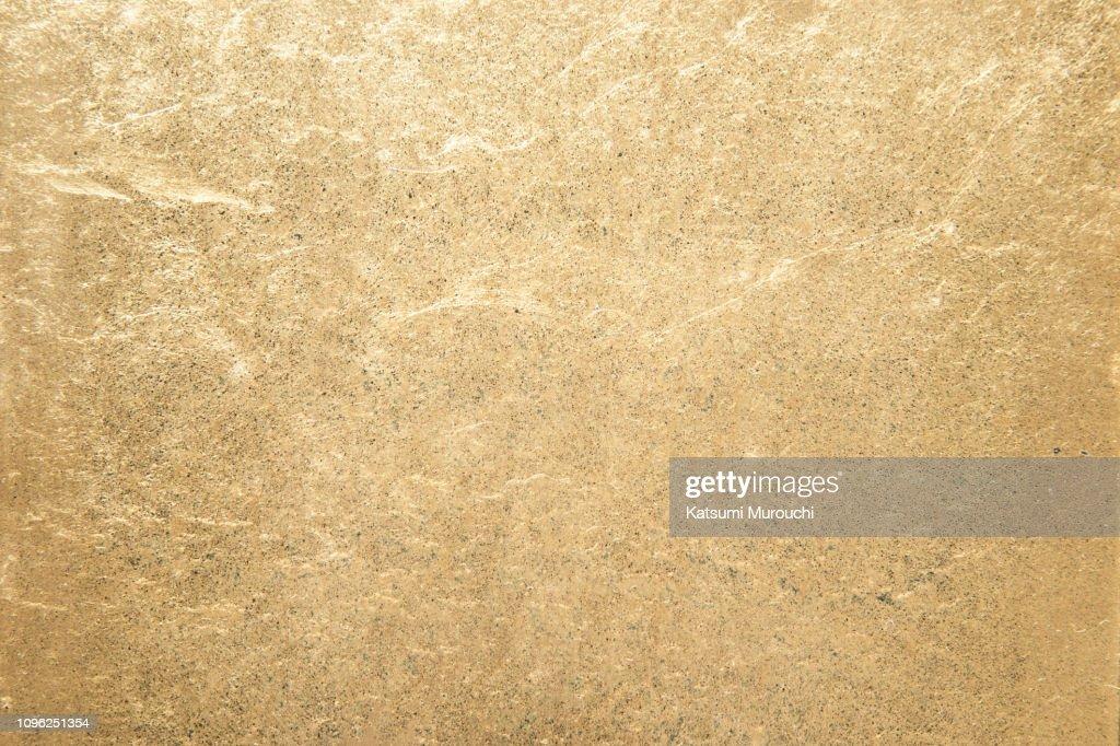 60 top gold foil
