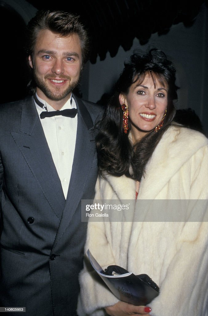 60 Top Pam Serpe Pictures Photos and Images  Getty Images