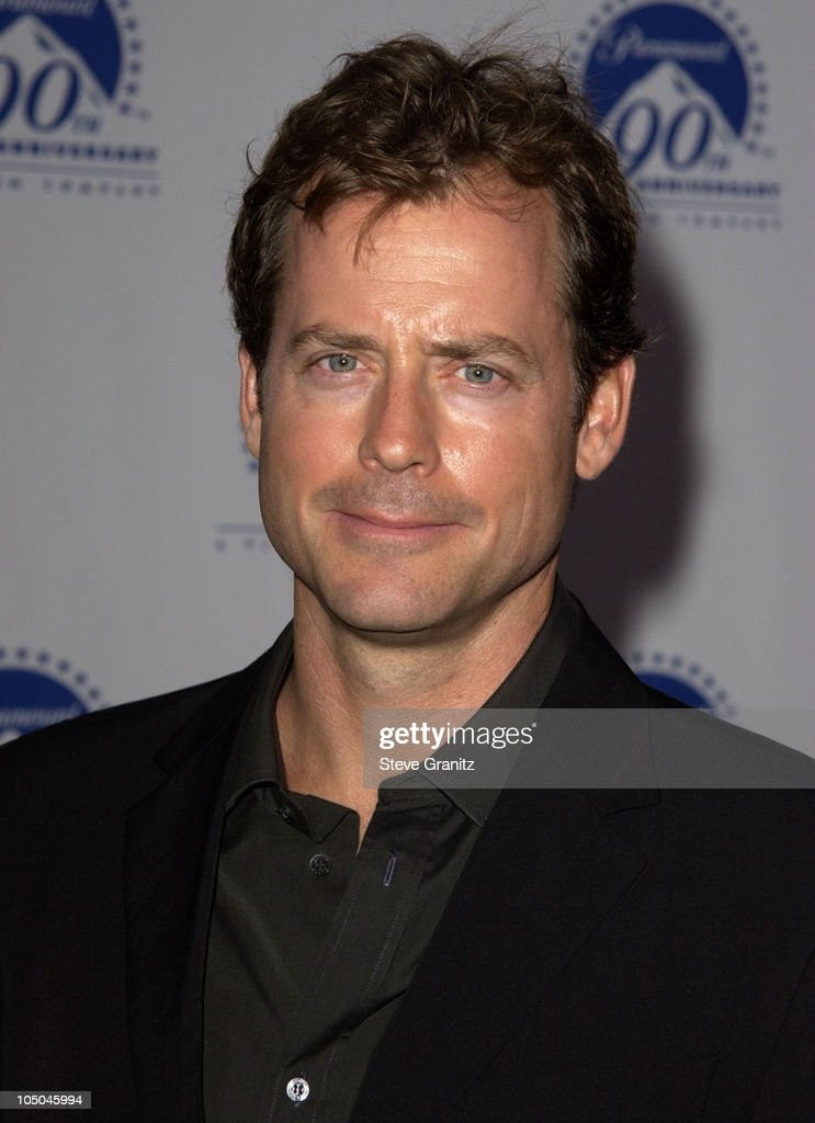 Greg Kinnear Stock Photos and Pictures  Getty Images