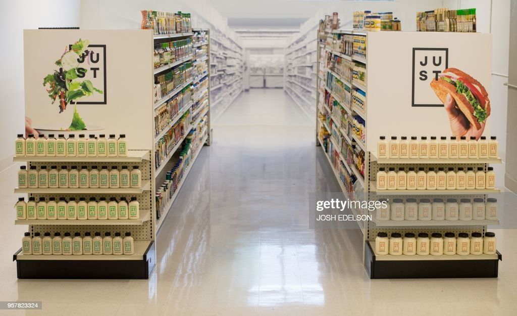 You can do a search on the company website or mapquest it on the internet to find supermarkets closest to you. 388 Grocery Store Mock Up Photos And Premium High Res Pictures Getty Images