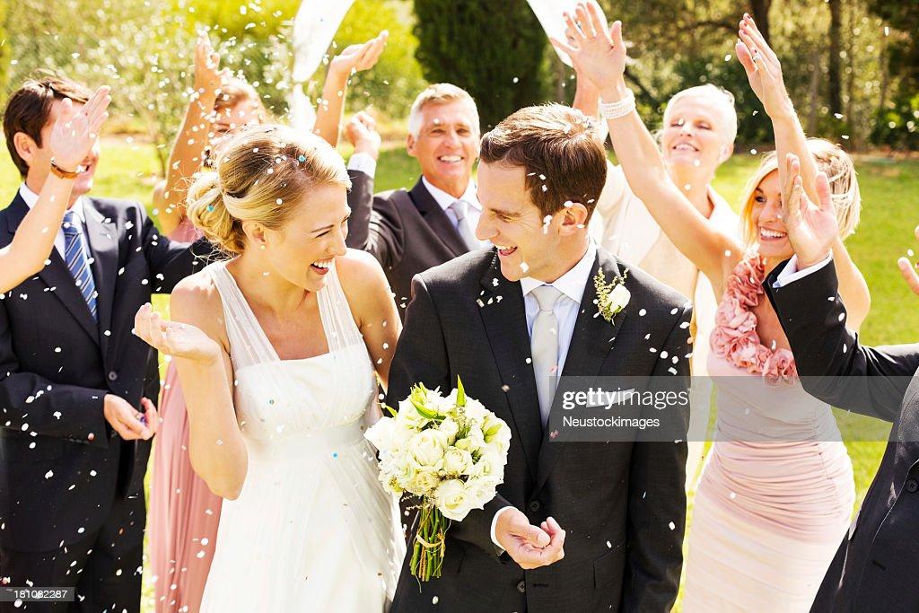 60 top wedding ceremony