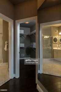 Walk In Closet Stock Photos and Pictures | Getty Images