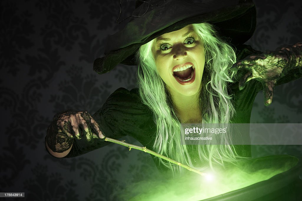 60 top witch pictures