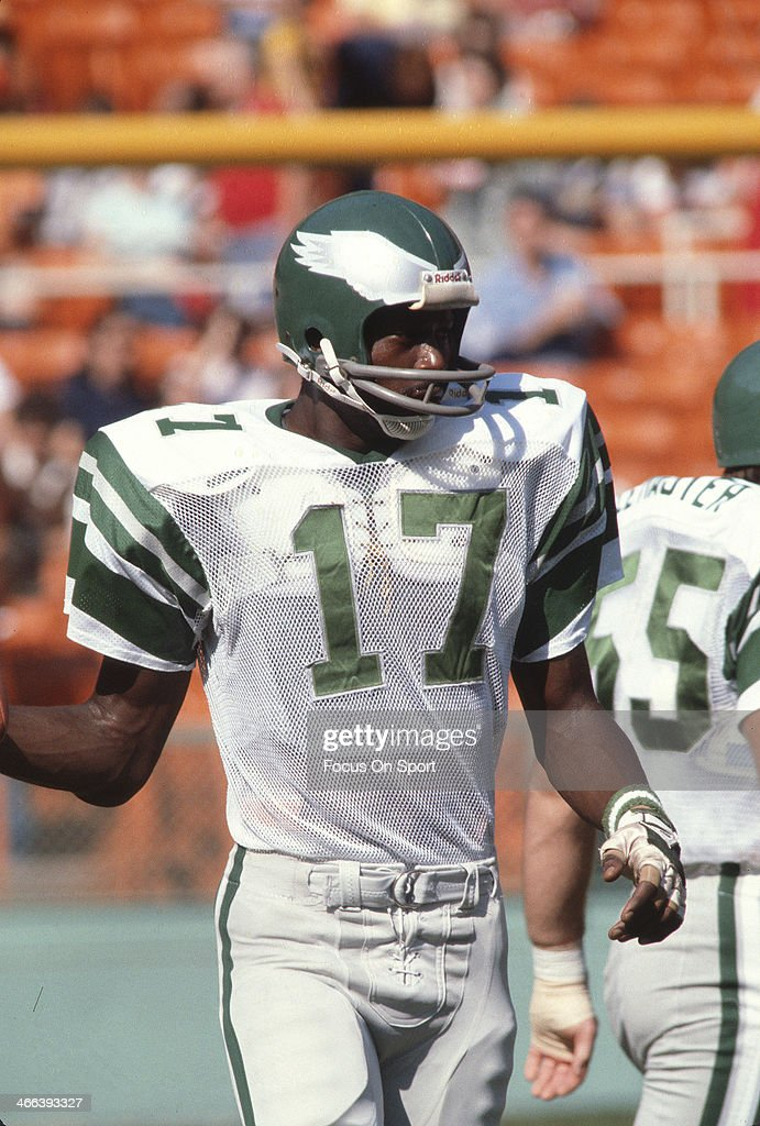 Harold Carmichael Stock Photos and Pictures  Getty Images