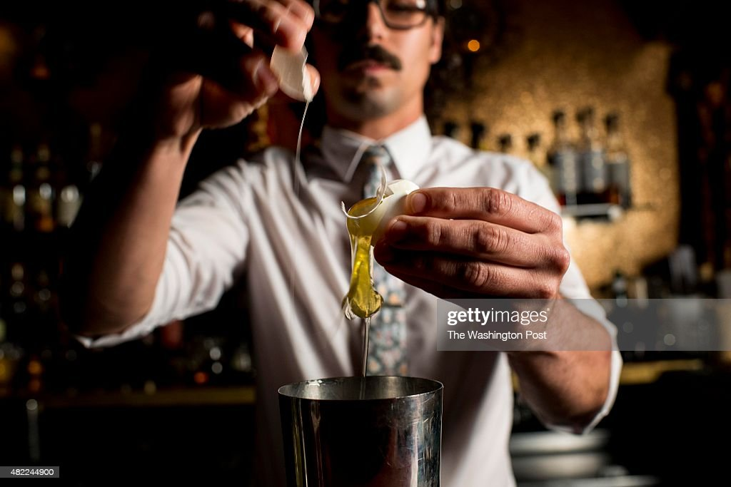 Speakeasy Stock Photos and Pictures  Getty Images