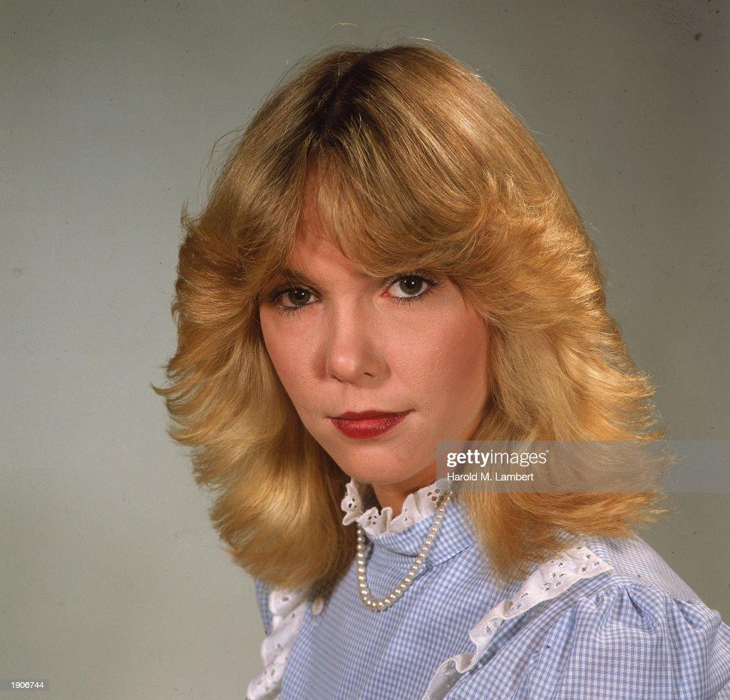 70er Jahre Frisur Stock Fotos Und Bilder Getty Images