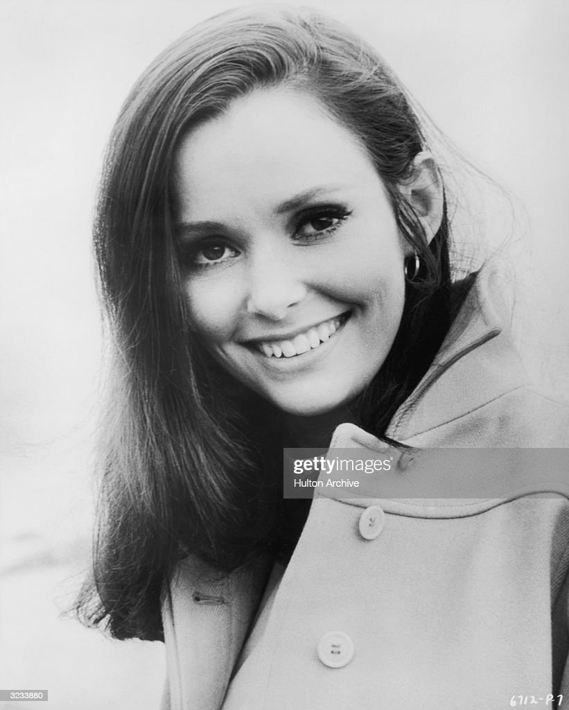Communication on this topic: Taylor Hill (model), jane-elliot-born-january-17-1947-age/